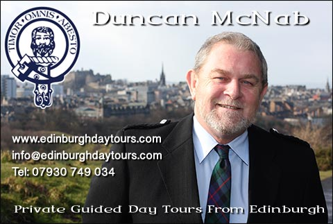 contact-details-edinburgh-day-tours.jpg